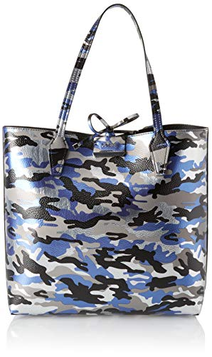 Sac tote Guess camouflage irisé